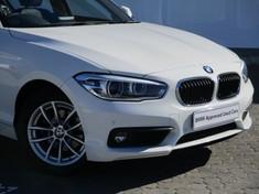 2017 BMW 1 Series 118I 5DR Auto  Kwazulu Natal Pinetown_1