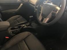 2019 Ford Ranger 3.2TDCi XLT Auto Double Cab Bakkie Gauteng Alberton_2
