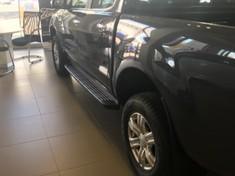 2019 Ford Ranger 3.2TDCi XLT Auto Double Cab Bakkie Gauteng Alberton_3