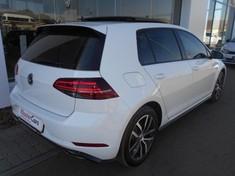 2019 Volkswagen Golf VII 1.4 TSI Comfortline DSG North West Province Rustenburg_4