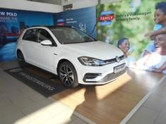 2019 Volkswagen Golf VII 1.0 TSI Comfortline North West Province