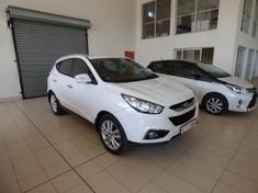 2014 Hyundai iX35 2.0 Executive Mpumalanga Secunda_0