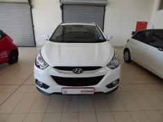 2014 Hyundai iX35 2.0 Executive Mpumalanga Secunda_1