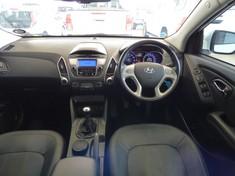 2014 Hyundai iX35 2.0 Executive Mpumalanga Secunda_3