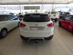 2014 Hyundai iX35 2.0 Executive Mpumalanga Secunda_4