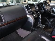 2013 Toyota Land Cruiser 200 V8 4.5d Vx At  Limpopo Phalaborwa_3