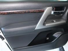 2013 Toyota Land Cruiser 200 V8 4.5d Vx At  Limpopo Phalaborwa_4