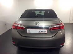 2015 Toyota Corolla 1.3 Esteem Limpopo Tzaneen_3