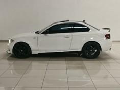 2011 BMW 1 Series 120d Coupe  Gauteng Johannesburg_4