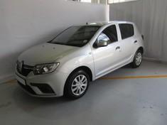 2018 Renault Sandero 900 T expression Kwazulu Natal