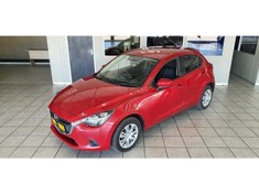 2015 Mazda 2 1.5 Active 5-Door Gauteng