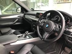 2015 BMW X5 xDRIVE40d M-Sport Auto Western Cape Cape Town_4