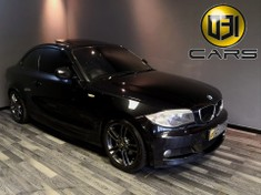 Bmw 1 Series 125i For Sale Used Carscoza