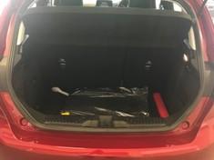 2019 Ford Fiesta 1.0 Ecoboost Titanium Auto 5-door Gauteng