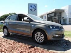2019 Volkswagen Polo 1.0 TSI Highline (85kW) Kwazulu Natal