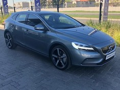 2019 Volvo V40 D4 Inscription Geartronic Gauteng
