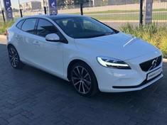 2019 Volvo V40 D4 Momentum Geartronic Gauteng
