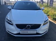 2019 Volvo V40 T4 Momentum Geartronic Gauteng Johannesburg_1