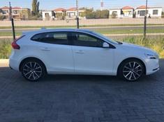 2019 Volvo V40 T4 Momentum Geartronic Gauteng Johannesburg_2