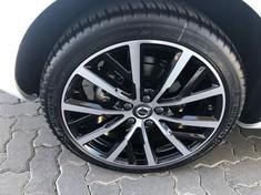 2019 Volvo V40 T4 Momentum Geartronic Gauteng Johannesburg_4