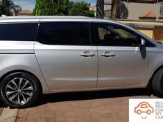 2016 Kia Sedona 2.2D SX Auto Gauteng Pretoria_1