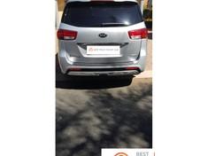 2016 Kia Sedona 2.2D SX Auto Gauteng Pretoria_2