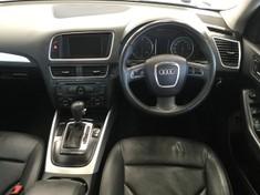 2010 Audi Q5 3.0 Tdi Quattro S Tronic  Gauteng Centurion_2