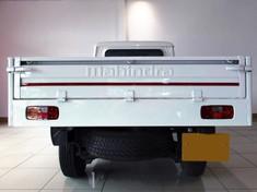 2019 Mahindra Bolero MAXI TRUCK 2.5 Di Single Cab Bakkie Western Cape Kuils River_4