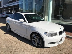 2012 BMW 1 Series 120d Coupe Sport At  Western Cape Cape Town_2