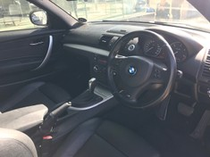 2012 BMW 1 Series 120d Coupe Sport At  Western Cape Cape Town_4
