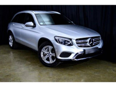 2016 Mercedes-Benz GLC 250 Gauteng