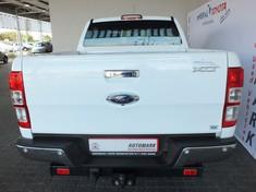 2016 Ford Ranger 3.2TDCi XLT Auto Double Cab Bakkie Western Cape Brackenfell_4