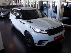 2018 Land Rover Velar 2.0D SE 177KW Gauteng Sandton_4