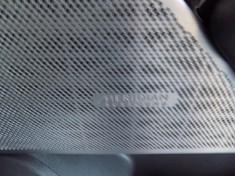 2018 Land Rover Velar 2.0D SE 177KW Gauteng Sandton_2