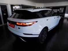 2018 Land Rover Velar 2.0D SE 177KW Gauteng Sandton_3
