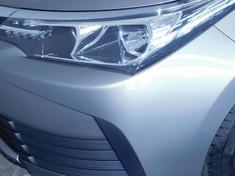 2019 Toyota Corolla 1.3 Esteem Gauteng Soweto_3