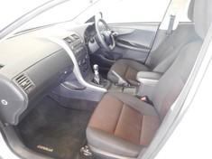 2018 Toyota Corolla Quest 1.6 Plus Gauteng Soweto_3