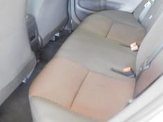 2018 Toyota Corolla Quest 1.6 Plus Gauteng Soweto_4