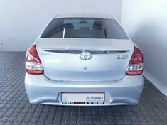 2019 Toyota Etios 1.5 Xs  Gauteng Soweto_3