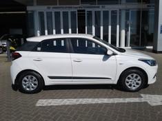 2017 Hyundai i20 1.2 Motion Gauteng Roodepoort_2