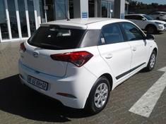 2017 Hyundai i20 1.2 Motion Gauteng Roodepoort_3
