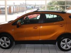 2017 Opel Mokka 1.4T Enjoy Auto Gauteng Nigel_2
