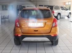 2017 Opel Mokka 1.4T Enjoy Auto Gauteng Nigel_3