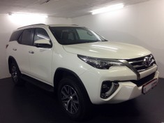 2019 Toyota Fortuner 2.8GD-6 4X4 Auto Limpopo Tzaneen_1