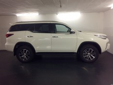 2019 Toyota Fortuner 2.8GD-6 4X4 Auto Limpopo Tzaneen_3