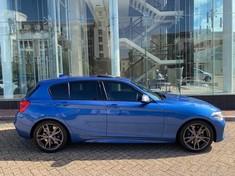 2018 BMW M1 M140i 5-Door Auto Western Cape Cape Town_0
