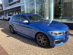 2018 BMW M1 M140i 5-Door Auto Western Cape Cape Town_1