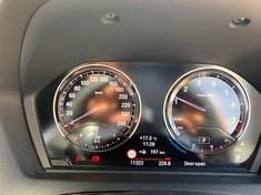 2018 BMW M1 M140i 5-Door Auto Western Cape Cape Town_3