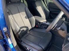 2018 BMW M1 M140i 5-Door Auto Western Cape Cape Town_4