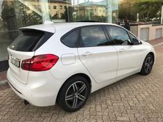 2015 BMW 2 Series 220d Sport Line Active Tourer Auto Western Cape Cape Town_2
